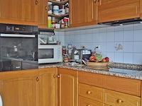 Savigny TissoT Immobilier : Villa 5.5 pièces