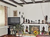 Savigny 1073 VD - Villa 5.5 pièces - TissoT Immobilier