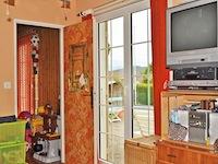 Vendre Acheter Savigny - Villa 5.5 pièces