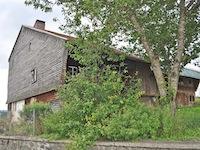 Gillarens -             Bauernhaus 20 Zimmer