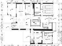 Bien immobilier - Gillarens - Ferme 20 pièces