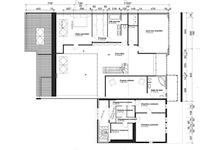 Gillarens TissoT Immobilier : Ferme 20 pièces
