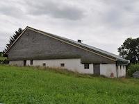 Agence immobilière Gillarens - TissoT Immobilier : Ferme 20 pièces