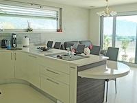 St-Légier-La Chiésaz TissoT Immobilier : Maison 8.0 pièces