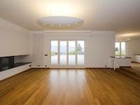 Bien immobilier - Pully - Maison de maître 10.0 pièces