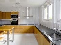 Pully TissoT Immobilier : Maison de maître 10.0 pièces