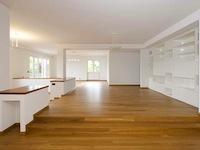 Pully 1009 VD - Maison de maître 10.0 pièces - TissoT Immobilier