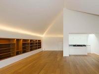 Agence immobilière Pully - TissoT Immobilier : Maison de maître 10.0 pièces