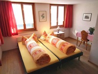 Agence immobilière Elgg - TissoT Immobilier : Immeuble commercial et résidentiel 20.0 pièces