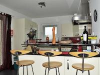 Bien immobilier - Villars-le-Terroir - Villa 7.5 pièces