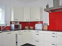 Villars-le-Terroir TissoT Immobilier : Villa 7.5 pièces
