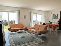 Villars-le-Terroir 1040 VD - Villa 7.5 pièces - TissoT Immobilier