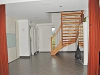 Vendre Acheter Villars-le-Terroir - Villa 7.5 pièces