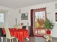 Agence immobilière Villars-le-Terroir - TissoT Immobilier : Villa 7.5 pièces