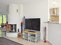 Bien immobilier - Froideville - Villa 6.5 pièces