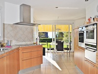 Froideville TissoT Immobilier : Villa 6.5 pièces