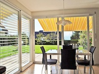 Froideville 1055 VD - Villa 6.5 pièces - TissoT Immobilier