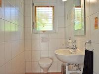 Vendre Acheter Froideville - Villa 6.5 pièces