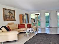 Agence immobilière Froideville - TissoT Immobilier : Villa 6.5 pièces