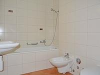 Agence immobilière Gland - TissoT Immobilier : Attique 5.5 pièces