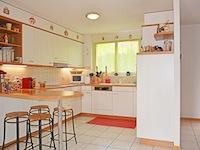 Bussigny-près-Lausanne TissoT Immobilier : Villa mitoyenne 5.5 pièces