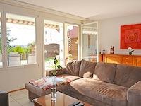 Bussigny-près-Lausanne 1030 VD - Villa mitoyenne 5.5 pièces - TissoT Immobilier