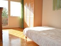 Agence immobilière Bussigny-près-Lausanne - TissoT Immobilier : Villa mitoyenne 5.5 pièces