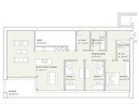 Au TissoT Immobilier : Appartement 4.5 pièces