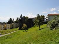 Agence immobilière Au - TissoT Immobilier : Appartement 2.5 pièces