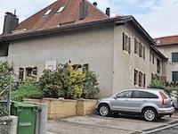 Wohnung 5.0 Zimmer Bussigny-près-Lausanne
