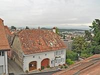 Bussigny-près-Lausanne -             Wohnung 5.0 Zimmer