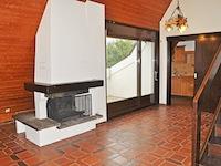 Bien immobilier - Bussigny-près-Lausanne - Appartement 5.0 pièces