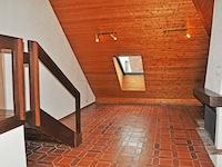 Bussigny-près-Lausanne 1030 VD - Appartement 5.0 pièces - TissoT Immobilier