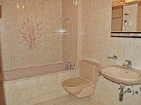 Vendre Acheter Bussigny-près-Lausanne - Appartement 5.0 pièces