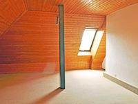 Agence immobilière Bussigny-près-Lausanne - TissoT Immobilier : Appartement 5.0 pièces
