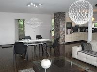 Flat 4.5 Rooms Le Mont-sur-Lausanne