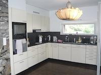 Le Mont-sur-Lausanne TissoT Immobilier : Appartement 4.5 pièces