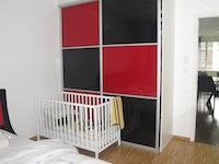 Le Mont-sur-Lausanne 1052 VD - Appartement 4.5 pièces - TissoT Immobilier