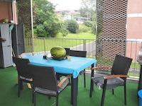 Vendre Acheter Le Mont-sur-Lausanne - Appartement 4.5 pièces