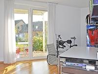 Wohnung 4.5 Zimmer Belmont-sur-Lausanne
