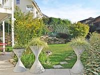 Belmont-sur-Lausanne -             Wohnung 4.5 Zimmer