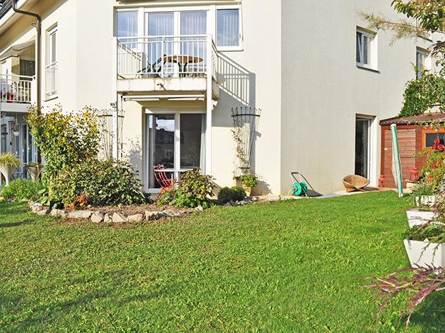 Belmont-sur-Lausanne Wohnung 4.5 Zimmer