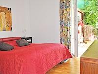 Vendre Acheter Belmont-sur-Lausanne - Appartement 4.5 pièces
