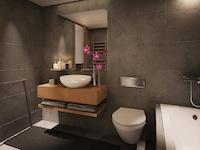 CRANS-MONTANA 3963 - LES RESIDENCES DES CHARDONS - promotion Appartement