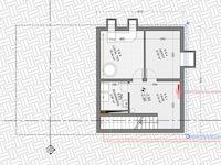 Bien immobilier - Monthey - Villa 5.5 pièces