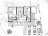 Monthey 1870 VS - Villa 5.5 pièces - TissoT Immobilier