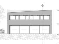 Agence immobilière Monthey - TissoT Immobilier : Villa 5.5 pièces