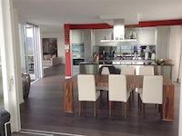 Bien immobilier - Herrliberg - Appartement 5.5 pièces