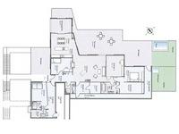 Herrliberg TissoT Immobilier : Appartement 5.5 pièces
