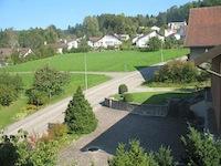 Winkel - 5.5 locali - Vendita immobiliare